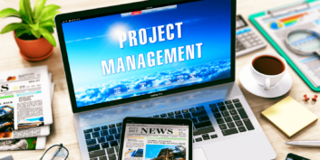 Project management, one now the fast-growing remote career categories