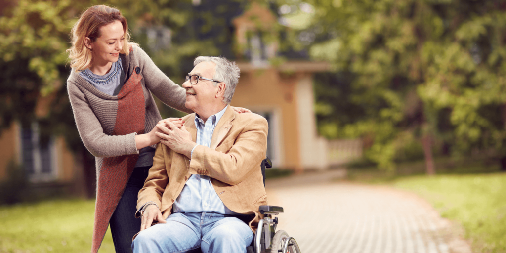 Why Freelancing is a Great Option for Caregivers