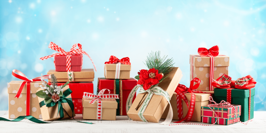 Perfect Last-Minute Holiday Gifts for Remote Workers