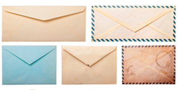 If Nothing Else, Do These 5 Things in Your Cover Letter ...