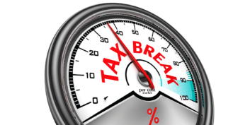 tax deductions for telecommuters | FlexJobs