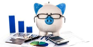 Seasonal accounting jobs