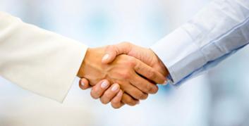 How to Negotiate Flexible Work Options
