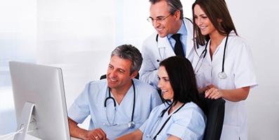 Flexible Career Options for Nurses