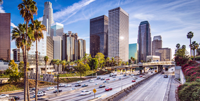 The Guide to Flexible Working in Los Angeles