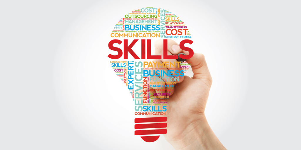 Top skills employers are seeking in 2019
