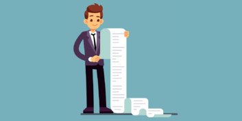 The Right Length For Your Resume