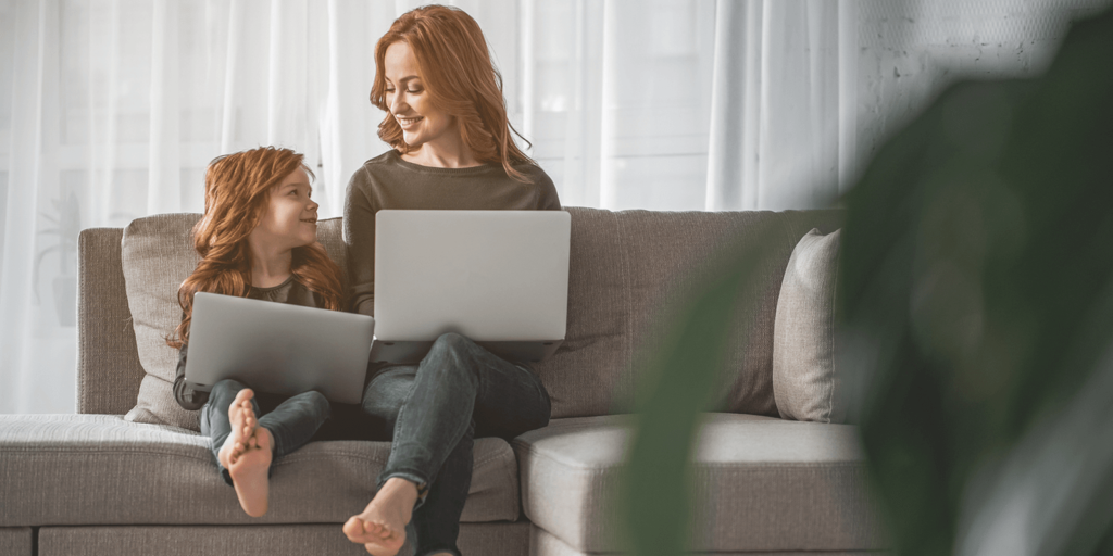 Top 100 companies hiring for remote jobs, how flex helps moms, and more news.