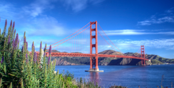 San Francisco telecommuting jobs