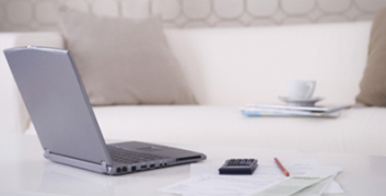 Find work-from-home jobs on FlexJobs.