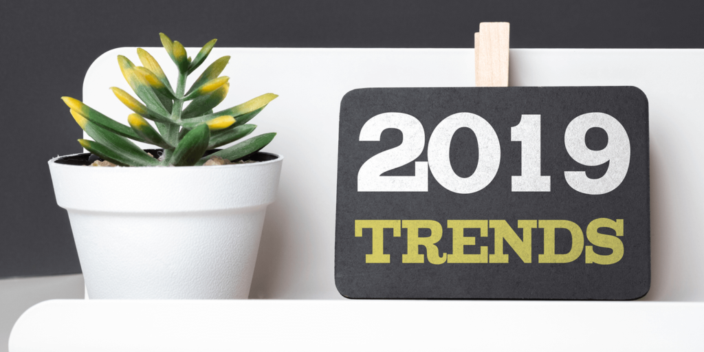 Hiring trends to be aware of in 2019
