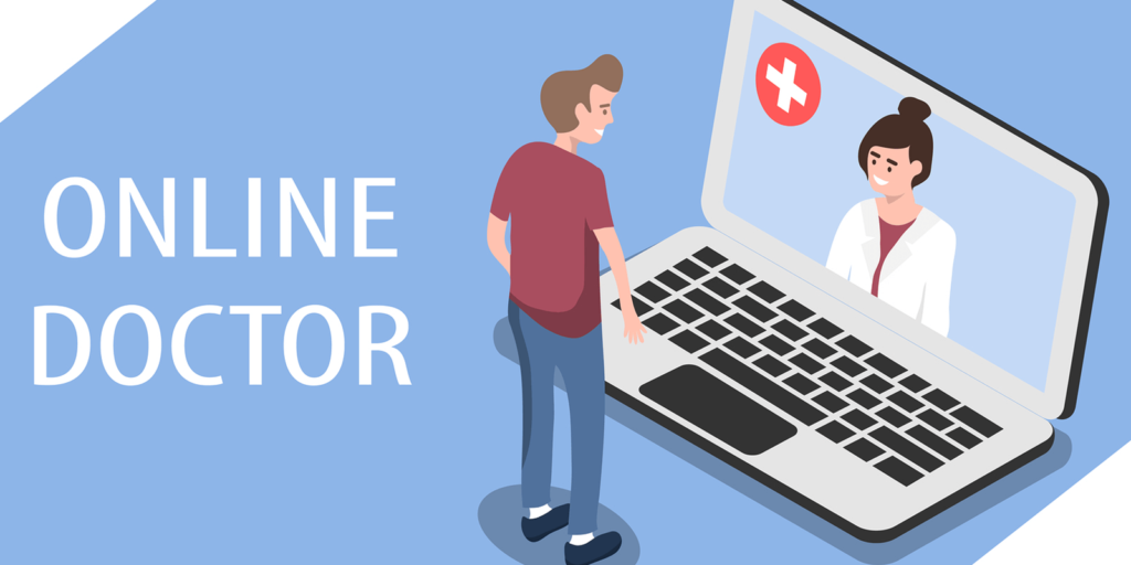 Check out these eight uncommon remote jobs