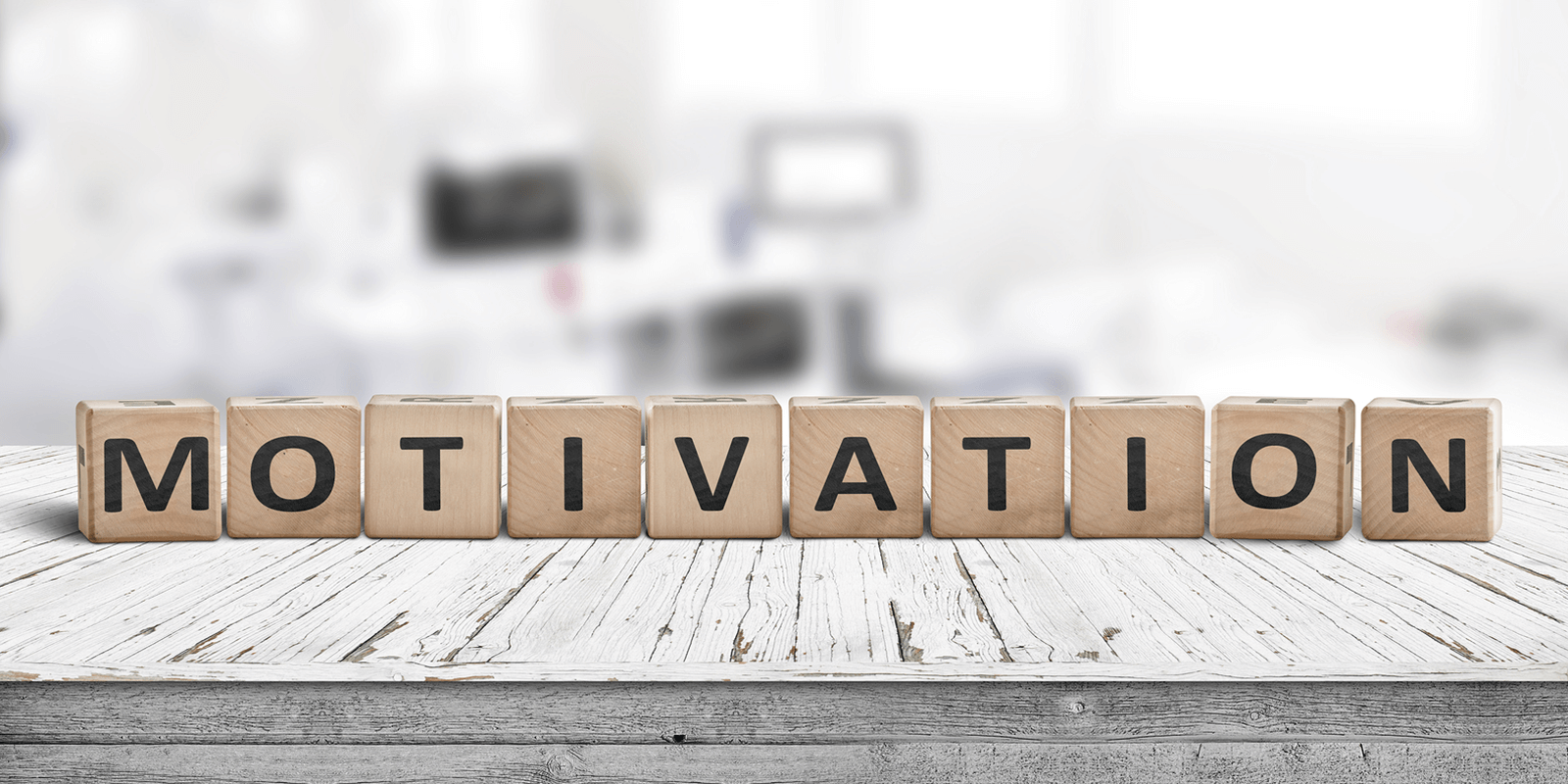 how to find new motivation when you get lazy working from home
