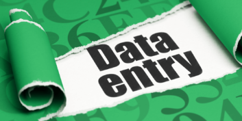 What Are Data Entry Jobs, and Are They Legitimate?