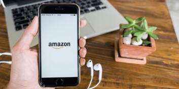 Amazon Now Hiring 3,000 Remote Customer Service Associates This Spring