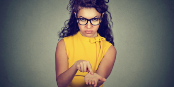 How to Respond to Pushback During Salary Negotiation