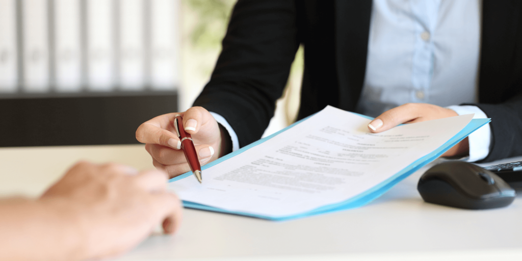 Here's what you need to know about contract-to-hire jobs