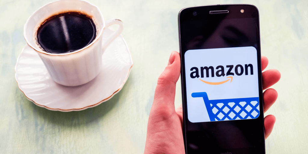 Amazon Is Hiring for Remote Jobs, Why Freelancing Works, and More News!