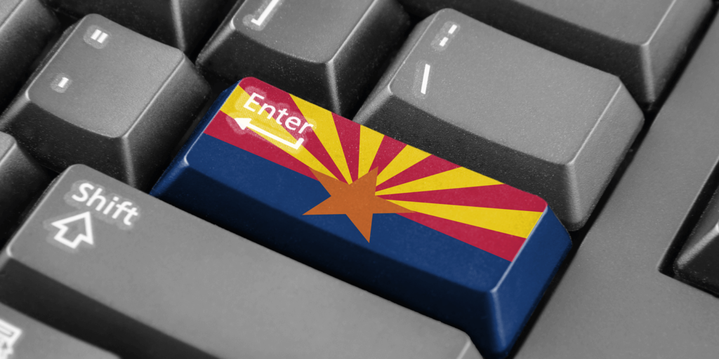 Work from Home Jobs in Arizona, How to Be a Digital Nomad, and More News!
