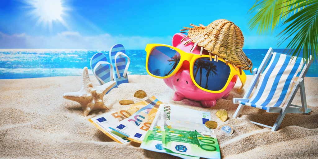 FlexJobs Members Save on Travel with Contiki