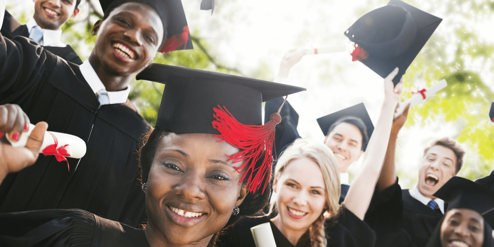 10 Entry Level Remote Jobs And Companies For New College Graduates
