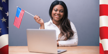 10 Remote Jobs for Military Spouses Hiring Now