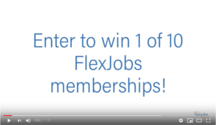 How Would or Does Work Flexibility Improve Your Summer? 2