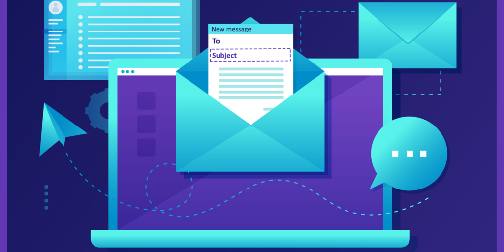 6 Email Subject Lines for Resumes and Job Inquiries