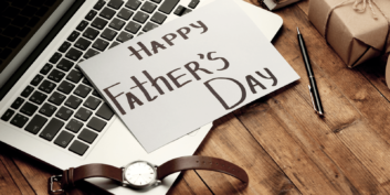 Father's Day Deal on FlexJobs: Up to 50% Off All New Subscriptions!