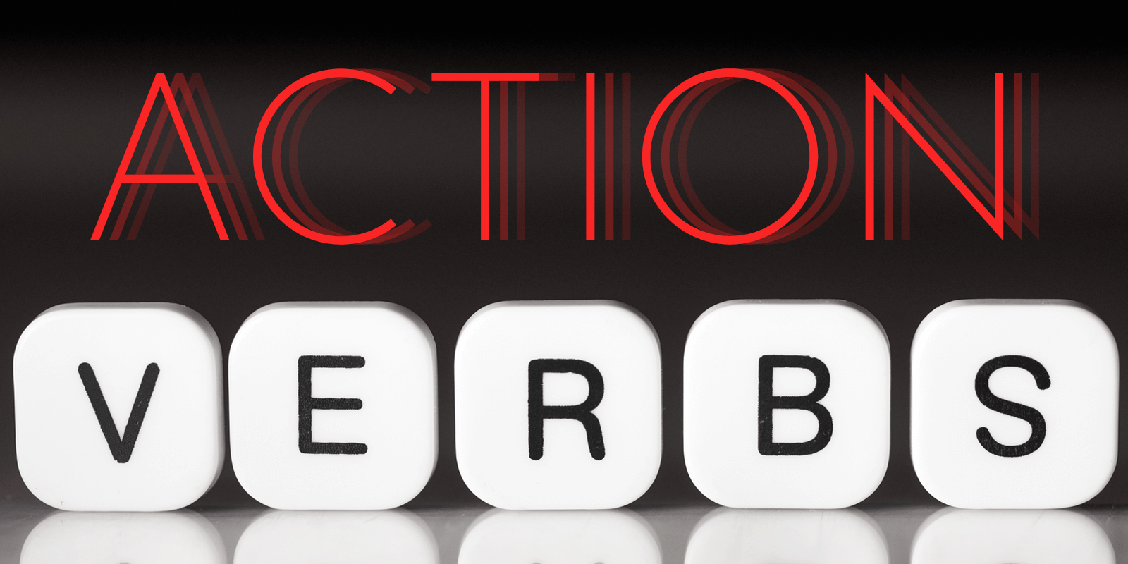 10 Action Verbs That Can Boost Your Resume Flexjobs