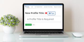 20 Resume Titles That Helped FlexJobs Members Get Hired