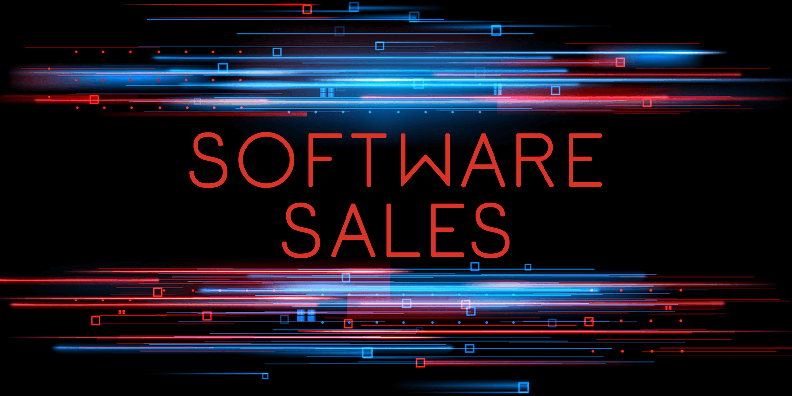 Software Sales Career Path: Jobs, Salary, and Growth | FlexJobs