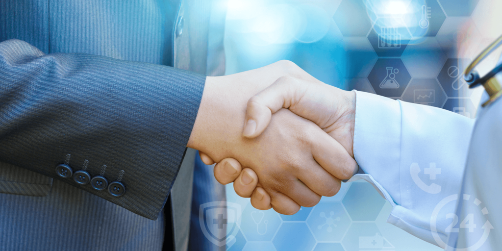 How to Get into Medical Sales: Medial Sales Career Path