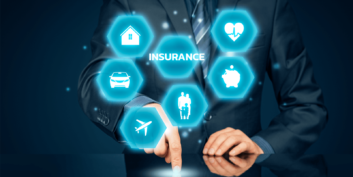 Becoming an Insurance Agent: Career Path, Salary, and Jobs