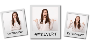 What is an Ambivert? Career Implications