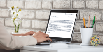 What to Include in a Cover Letter for a Remote Job | FlexJobs