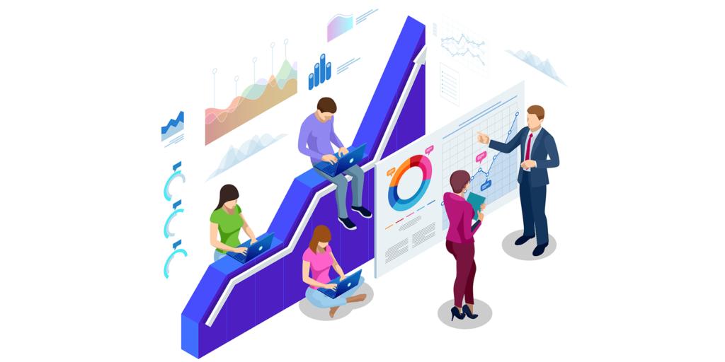 Remote Work Statistics 2019