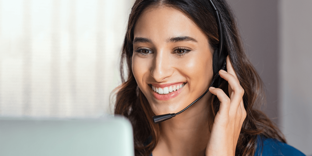 Top 12 Companies for Work-From-Home Customer Service Jobs