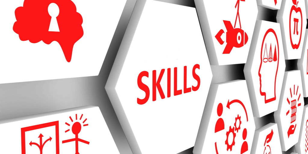 Top 10 Skills to List on Your Resume