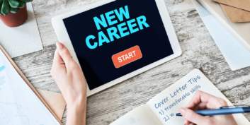 4 Career Change Cover Letter Tips To Land an Interview