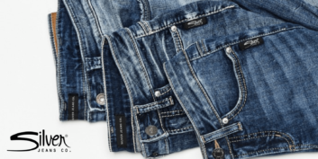 FlexJobs Members Save on Workwear with Silver Jeans Co.