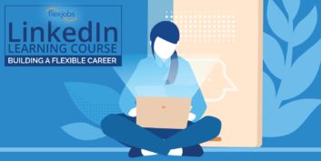 Building a Flexible Career: LinkedIn Learning Course