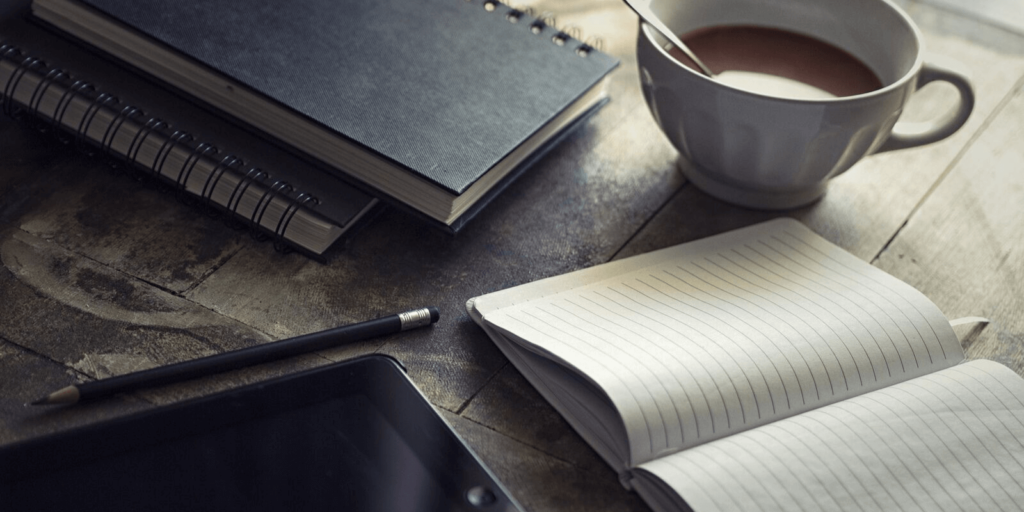 12 Companies with Remote Writing Jobs