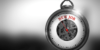 8 Signs You Need a New Job Now