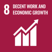 UN's Sustainable Development Goals Initiative & Remote Work 10