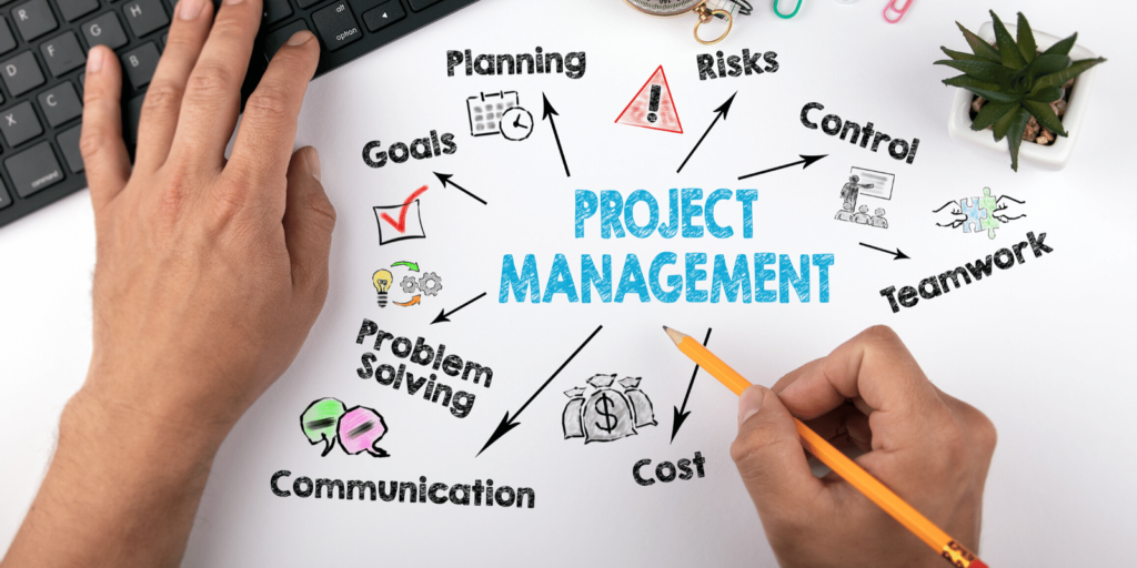 13 Companies with Flexible Project Management Jobs