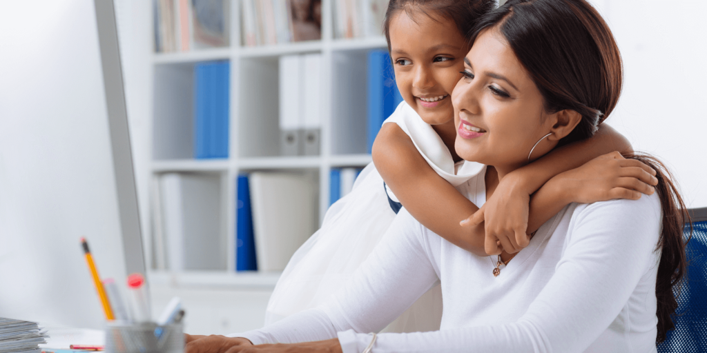 Top Companies for Working Moms Hiring for Flexible Jobs