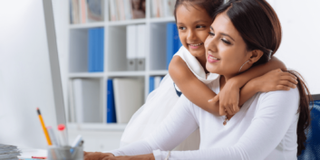 38 Top Companies for Working Moms Looking for Flexible Jobs