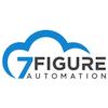 7 Figure Automation