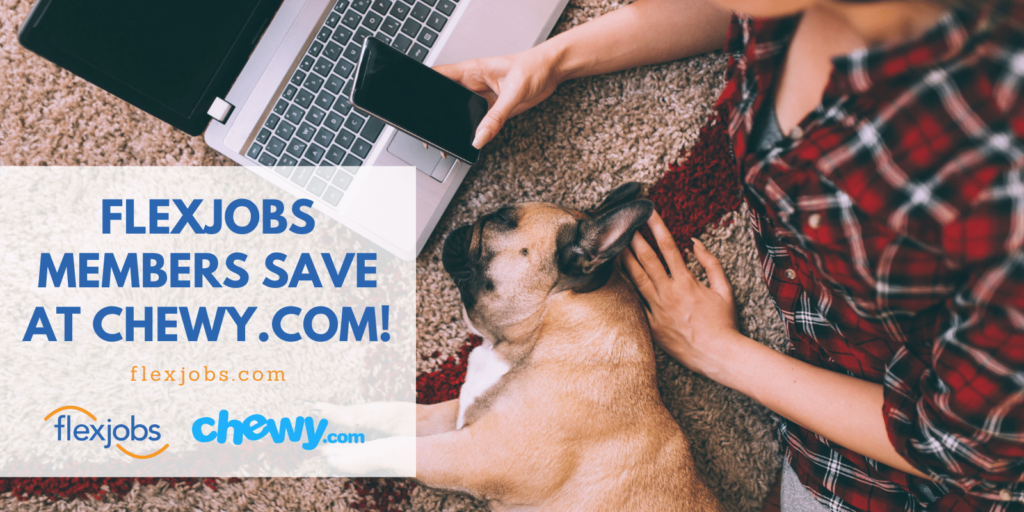 Save on Pet Supplies at Chewy.com